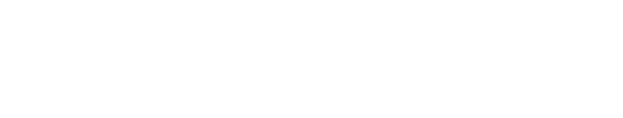 Holladay Construction Group