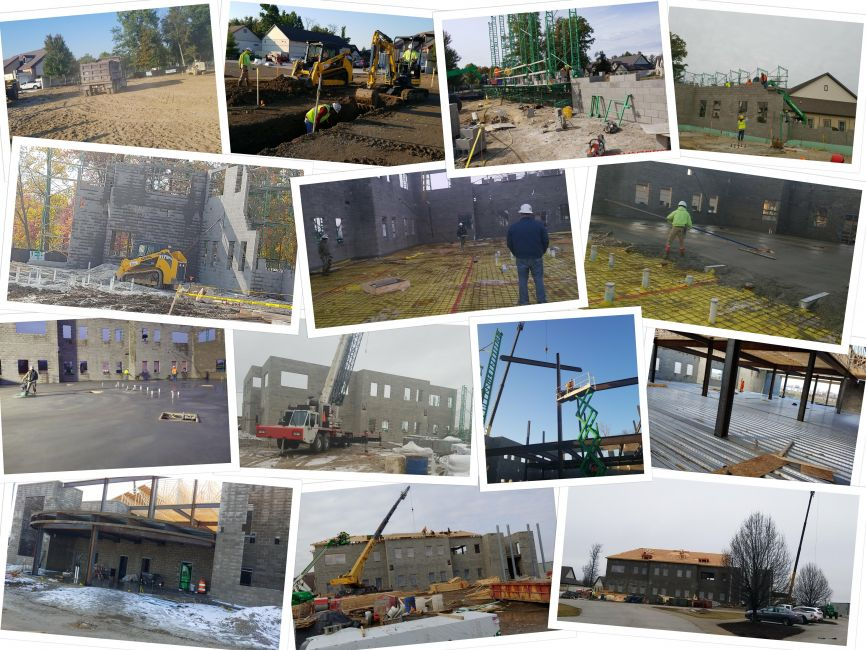damar-building-4-construction-collage.jpg