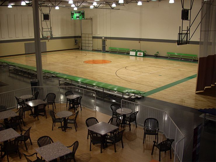 fieldhouse-court.jpg