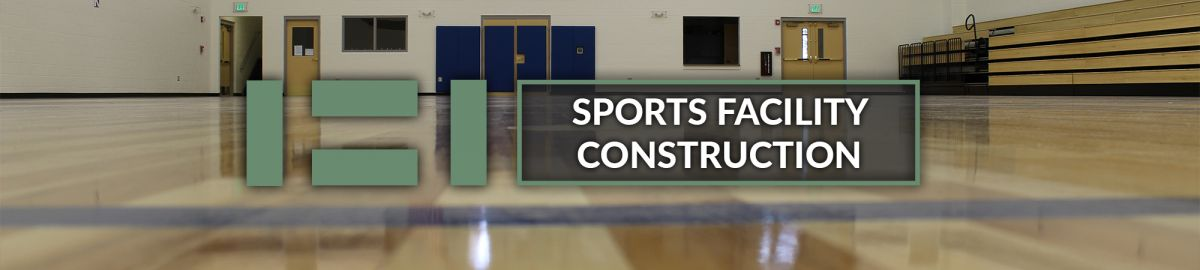Sports Facilities Construction Company
