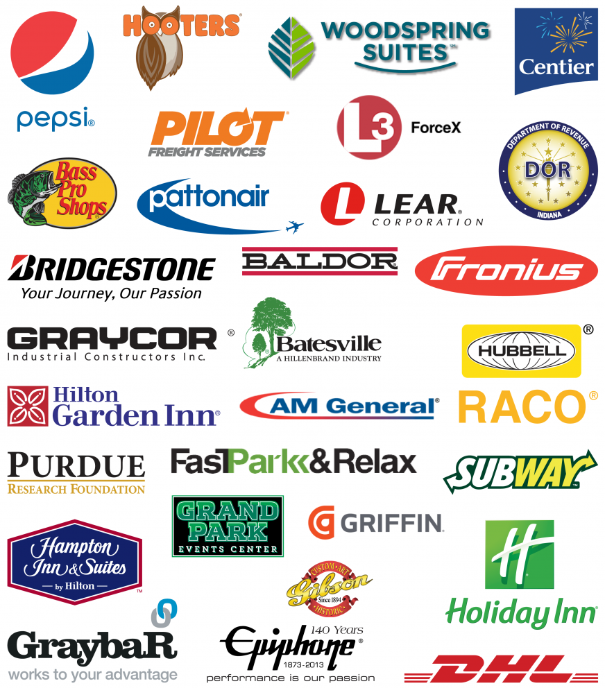 Construction Services | General Contracting | Construction